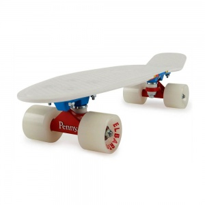 penny_skateboard_cruiser_simpsons_el_barto_bart_22_2