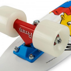 penny_skateboard_cruiser_simpsons_el_barto_bart_22_4
