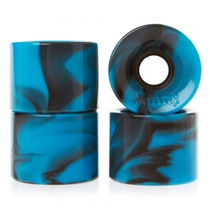 penny_wheel_blue_black_swirl_4