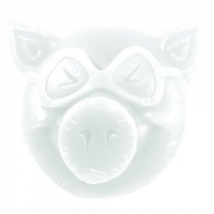 pig_head_wax_white_1