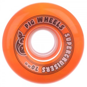 pig_wheels_supercruiser_swirl_orange_yellow_70_1_617703443