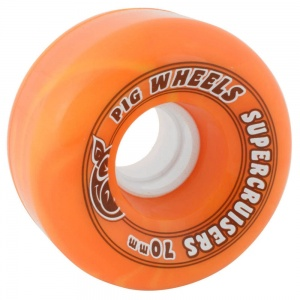 pig_wheels_supercruiser_swirl_orange_yellow_70_2