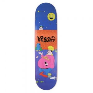 pizza_skateboards_toy_deck_8_12_1