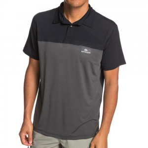 polo_quiksilver_paddle_runner_black_1