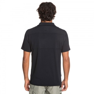 polo_quiksilver_paddle_runner_black_3