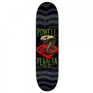 powell_peralta_cobra_green_8_1