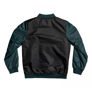 quiksilver_batang_bomber_youth_black_2