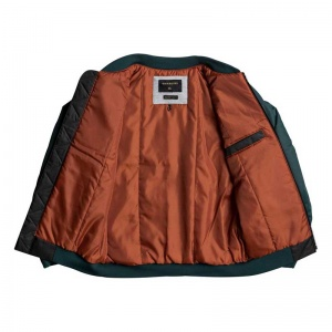 quiksilver_batang_bomber_youth_black_3
