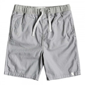 quiksilver_boys_shorts_seaside_coda_ws_youth_sleet_1