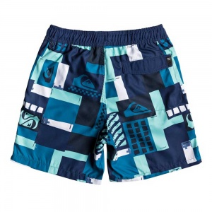 quiksilver_boys_volley_city_block_volley_youth_15_southern_ocean_2