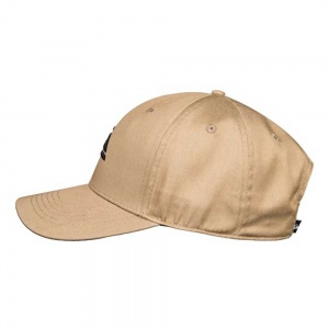quiksilver_decades_warm_sand_2
