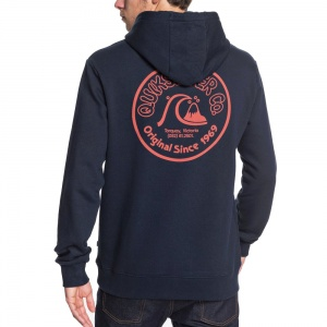 quiksilver_felpa_daily_wax_screen_fleece_sky_captain_1