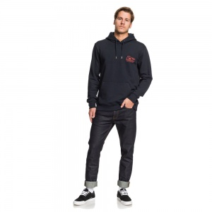 quiksilver_felpa_daily_wax_screen_fleece_sky_captain_3