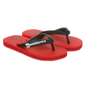quiksilver_sandals_molokai_youth_red_black_2