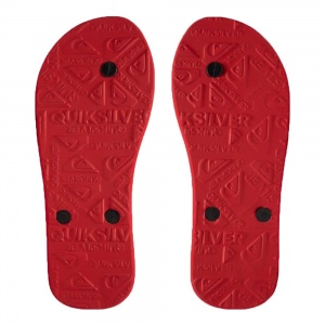 quiksilver_sandals_molokai_youth_red_black_4