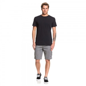 quiksilver_shorts_crucial_battle_quiet_shade_7