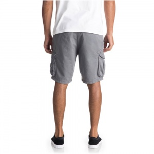 quiksilver_shorts_crucial_battle_quiet_shade_8
