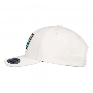 quiksilver_starkness_white_2