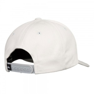 quiksilver_starkness_white_3