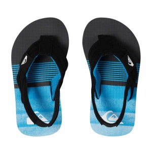 quiksilver_toddlers_sandals_molokai_layback_toddler_black_grey_blue_1