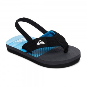 quiksilver_toddlers_sandals_molokai_layback_toddler_black_grey_blue_2