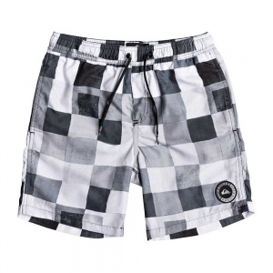 quiksilver_volley_resin_check_volley_youth_15_1
