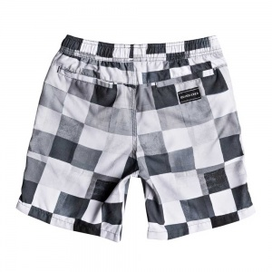 quiksilver_volley_resin_check_volley_youth_15_2