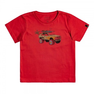 quiksilver_young_boys_t_shirt_very_rootsy_american_red_1