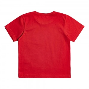 quiksilver_young_boys_t_shirt_very_rootsy_american_red_2
