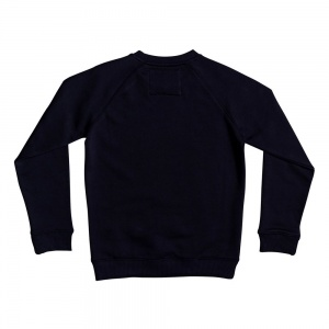 quiksilver_youth_kennet_reeds_sky_captain_2