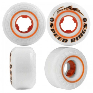 ricta_51mm_tom_asta_pro_speedrings_white_orange_81b_2