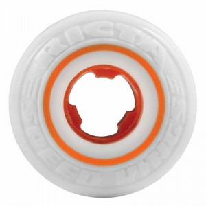 ricta_51mm_tom_asta_pro_speedrings_white_orange_81b_3