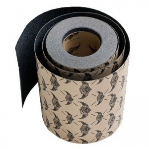 rotolo_jessup_grip_tape_9x33_1