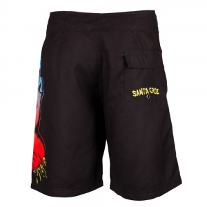 santa_cruz_b_short_fade_hand_black_3