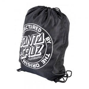 santa_cruz_bag_kitman_black_1