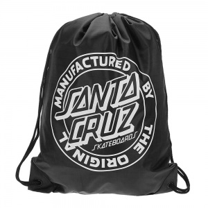 santa_cruz_bag_kitman_black_2