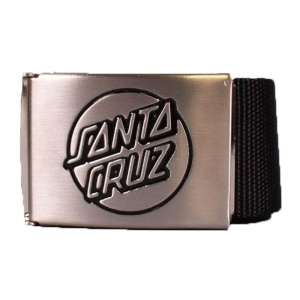 santa_cruz_belt_opus_black_1