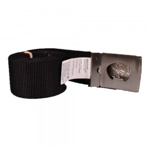 santa_cruz_belt_opus_black_3