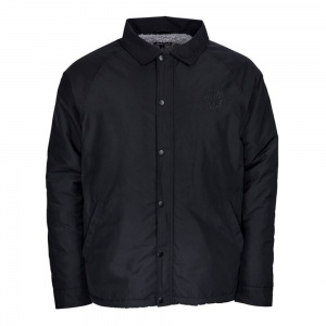 santa_cruz_blackout_coach_jacket_black_1