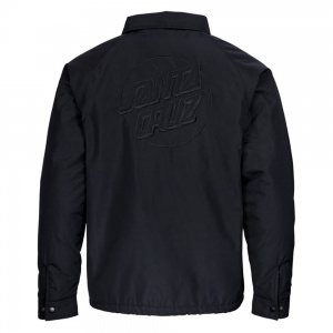 santa_cruz_blackout_coach_jacket_black_2
