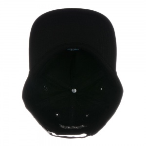santa_cruz_cap_sreaming_mini_hand_black_3