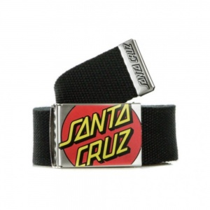 santa_cruz_crop_dot_belt_black_