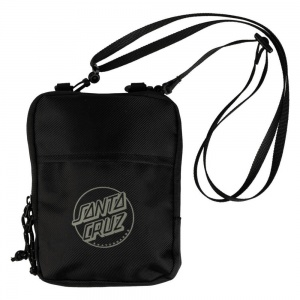 santa_cruz_hewy_bag_black_1