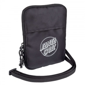 santa_cruz_hewy_bag_black_2