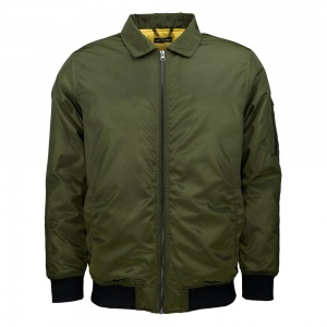 santa_cruz_jacket_squad_military_green_1