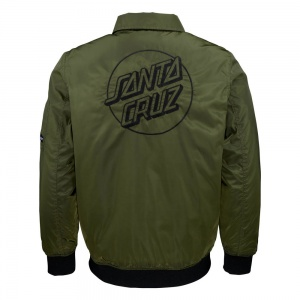 santa_cruz_jacket_squad_military_green_2