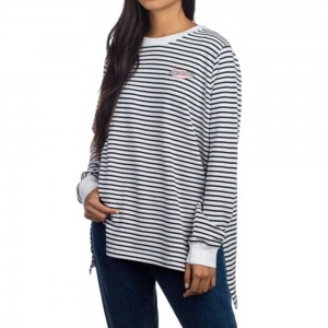 santa_cruz_long_sleeve_oval_dot_top_black_white_2