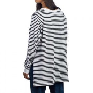 santa_cruz_long_sleeve_oval_dot_top_black_white_3