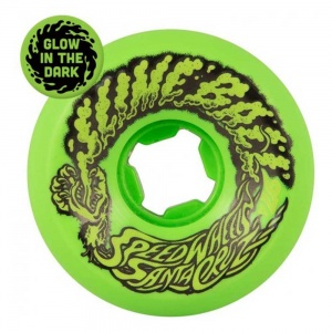 santa_cruz_slime_balls_vomit_mini_green_glow_58mm_1