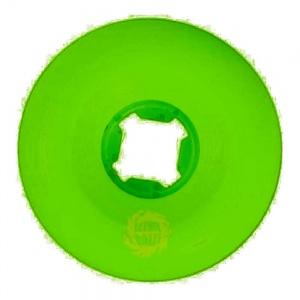 santa_cruz_slime_balls_vomit_mini_green_glow_58mm_2